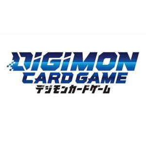Digimon TCG
